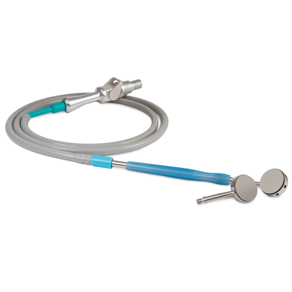 Mirror Suction Double-Sided