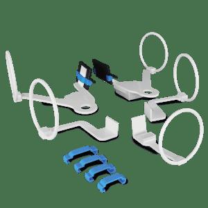 DigiPO Digital X-Ray Positioner