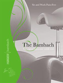 18-0033-Hager_Bambach_Brochure_V4Rev2.indd