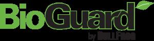 BioGuard_color_logo