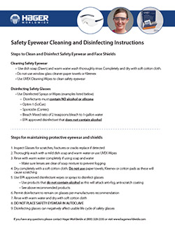 Eyewear_Cleaning_Instructions_rev002