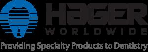 Hager_293_logo_w_tag