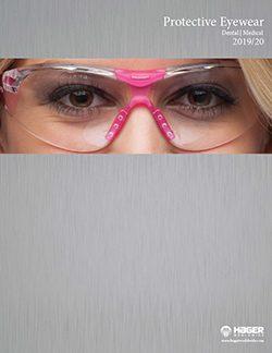 Hager_Eyewear_Brochure_2019_20