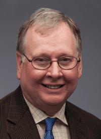 Jim Ortmann