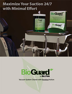 BioGuard Brochure