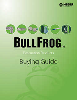 PDFTHUMBNAILBullFrog_Idea_Book_2018-1